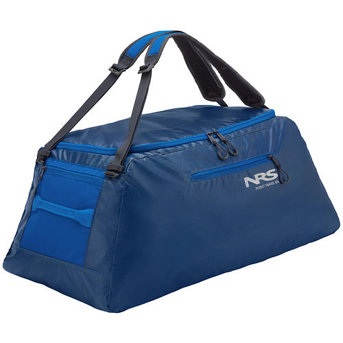 NRS Purest Travel Duffel Bag
