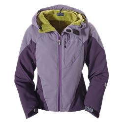 Patagonia MixMistress Jacket