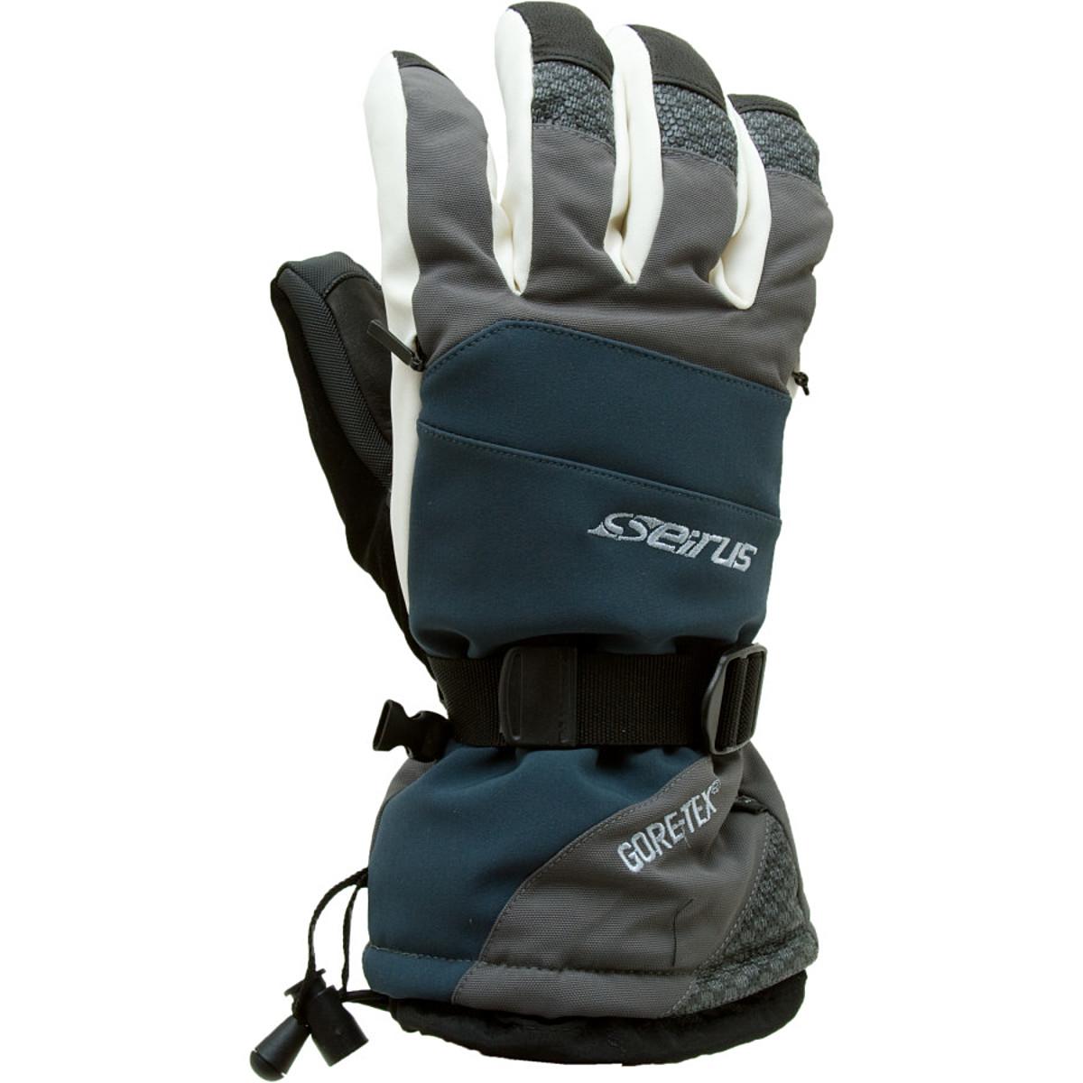 Seirus Method Gore-Tex Glove