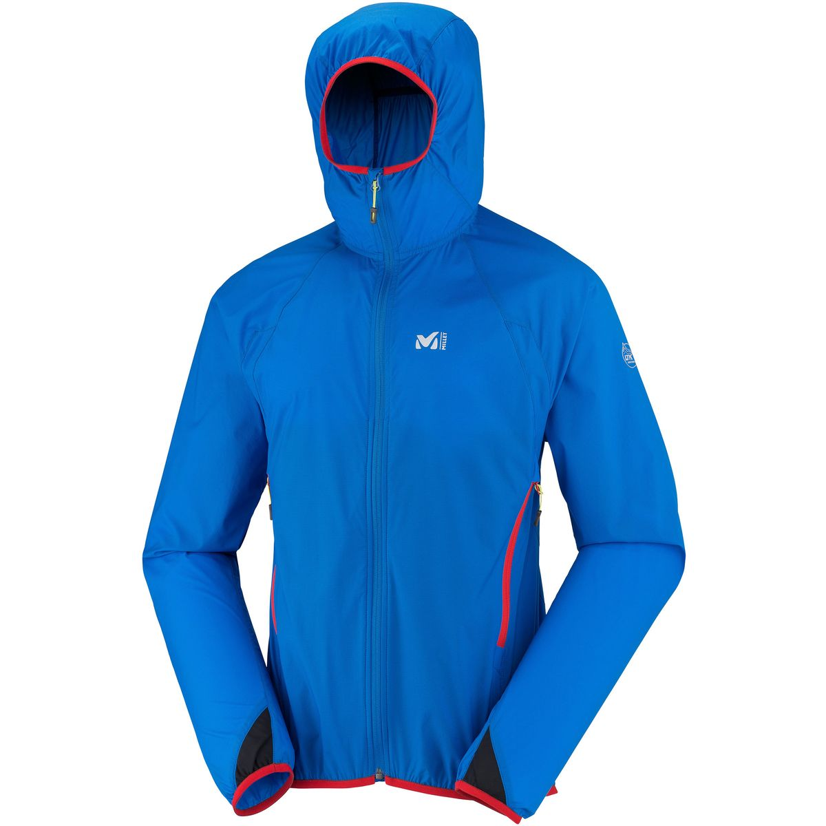 Millet LTK Stunner Stretch Jacket