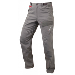 Montane Psycho Vertical Pant