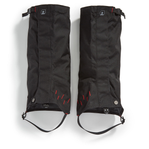 photo: EMS Spindrift Gaiters gaiter