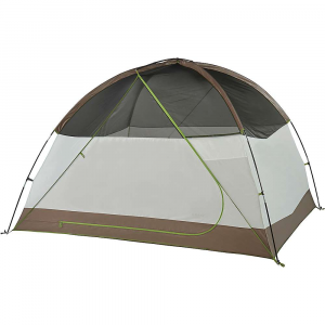 photo: Kelty Acadia 6 three-season tent