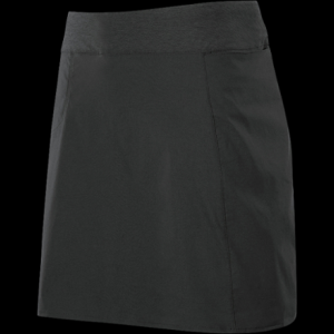 Sierra Designs Stretch Trail Skirt