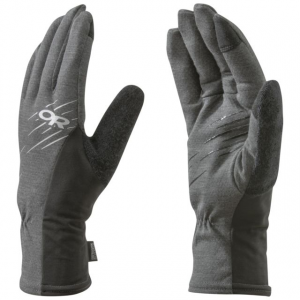 Outdoor Research Shiftup Sensor Gloves