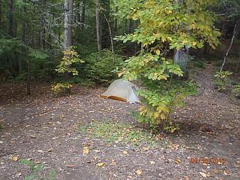 Fall-Trip-1-074.jpg