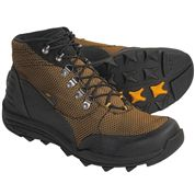 photo: GoLite Footwear Sky Lite hiking boot