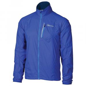 Marmot Cloudlight Jacket
