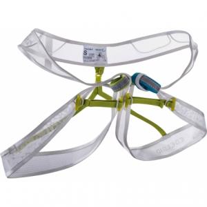photo: Edelrid Loopo sit harness