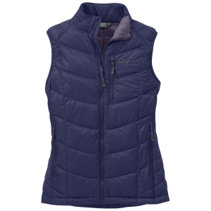 Outdoor Research Sonata Vest