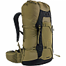 photo: Granite Gear Men's Crown2 60
