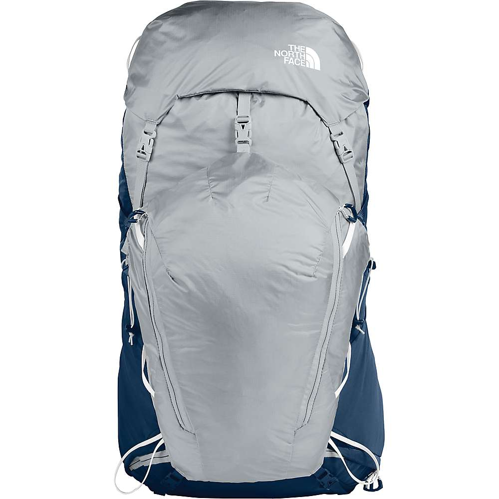 photo: The North Face Women's Banchee 50 weekend pack (50-69l)