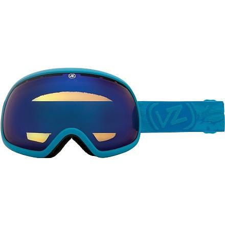 VonZipper Fishbowl Goggle
