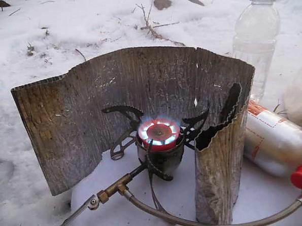 stove-pad-007_opt.jpg
