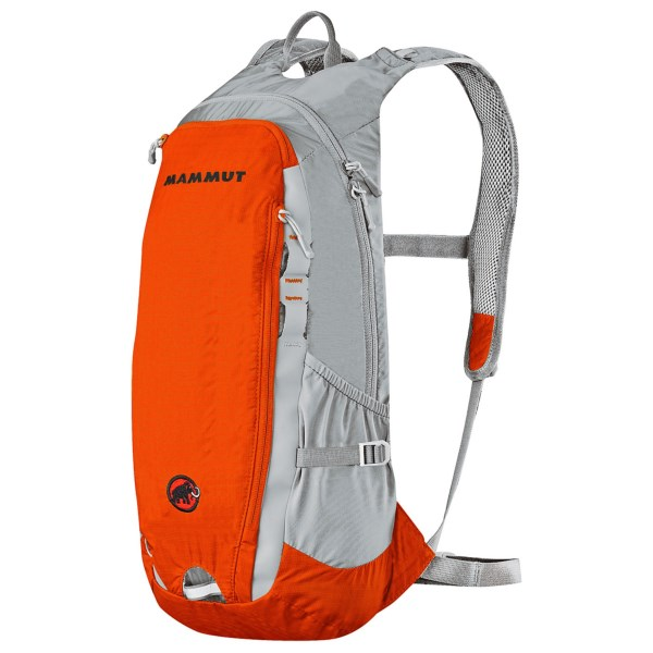 photo: Mammut Lithium Z 8 Pack