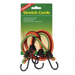 Coghlan's Stretch Cord