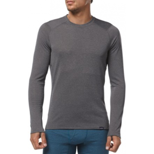Patagonia Capilene Thermal Weight Crew