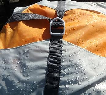 wet-orange-dry-bag.jpg