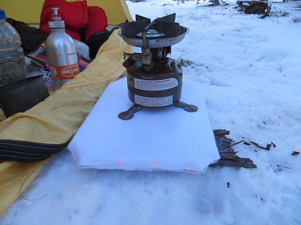 stove-pad-003_opt.jpg