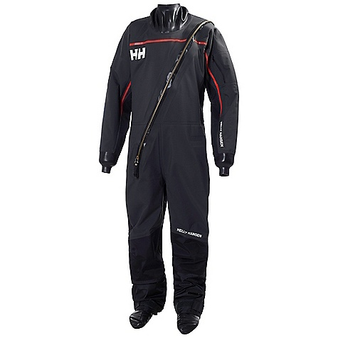 Helly Hansen HP Drysuit 2