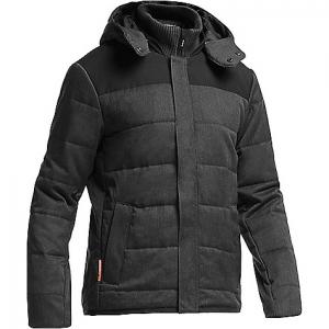 Icebreaker MerinoLOFT Scout Long Sleeve Zip Hood
