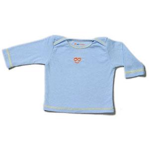 Roonwear Long Sleeve Roon T