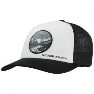 Outdoor Research Alpenglow Trucker Cap