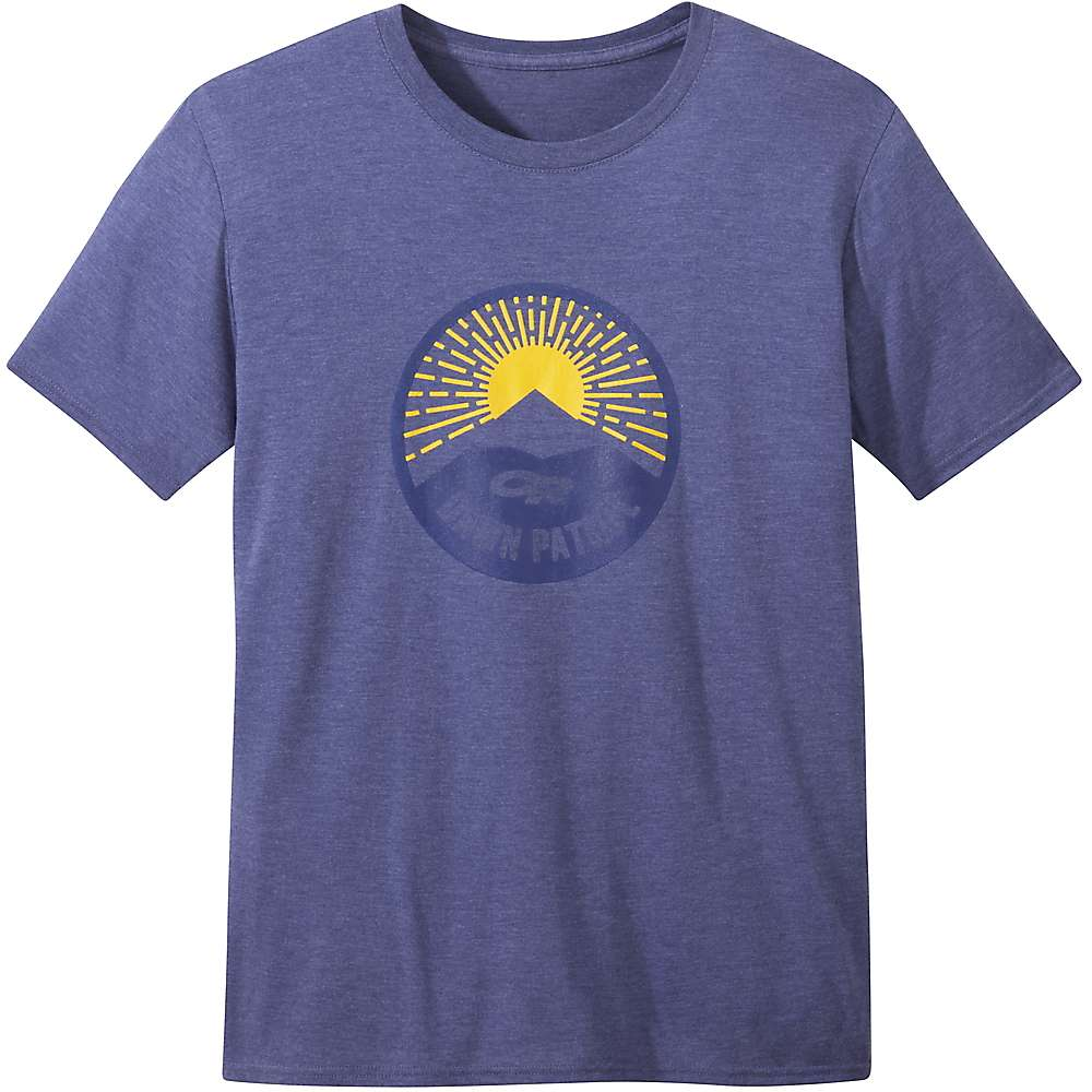 Outdoor Research Dawn Patrol Tee