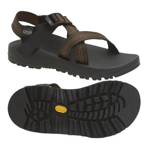 photo: Chaco Z/1 Terreno sport sandal