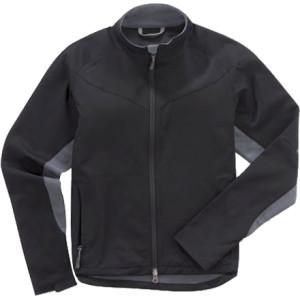 Ibex Vim Hybrid Jacket