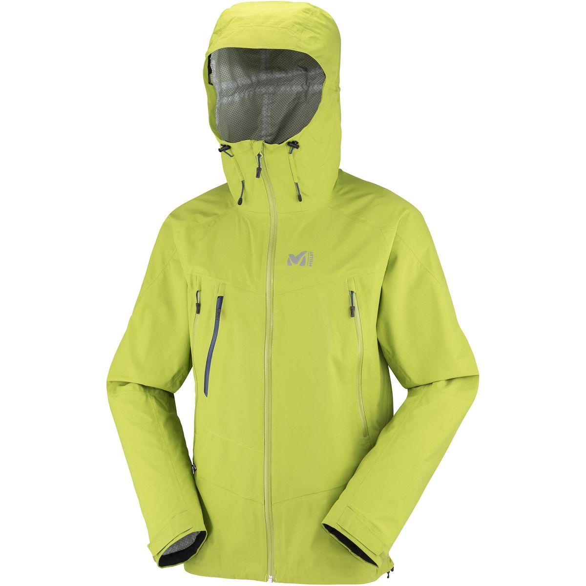 Millet Trident 2.5L Jacket