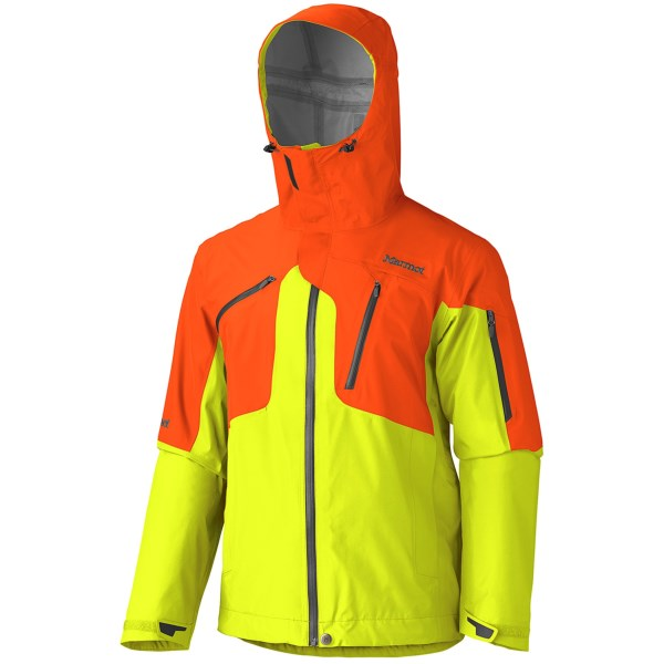 Marmot Big Mountain Jacket
