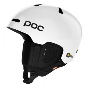 photo: POC Fornix Helmet snowsport helmet