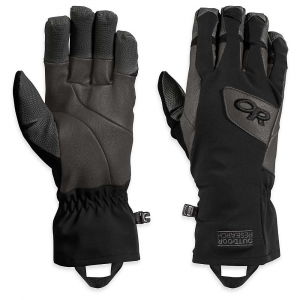 Outdoor Research Super Vert Gloves