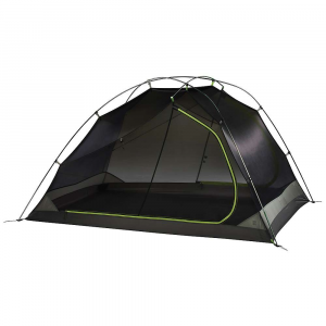 photo: Kelty TN2 three-season tent