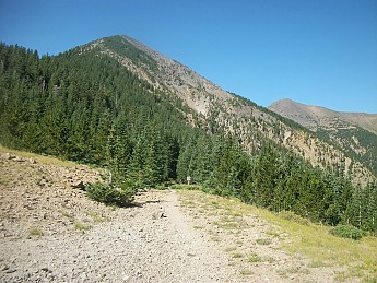 Aug-26-to-28th-hike-to-Humphreys-038.jpg