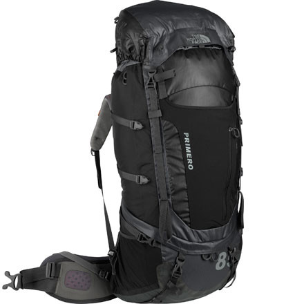 The North Face Primero 85