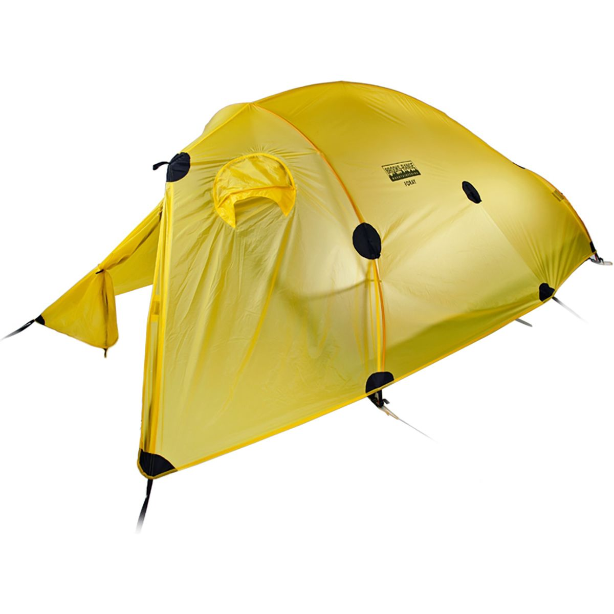 Brooks-Range Foray Tent 2