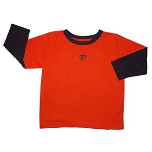 Roonwear Long Sleeve ActiviT