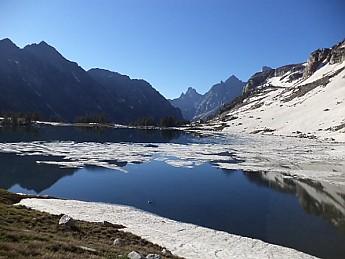 Lake-Solitude-N-Cascade-Canyon-GTNP-WY-2
