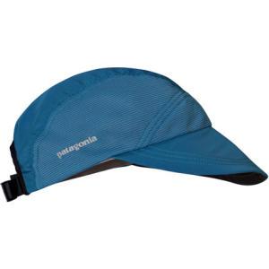 Patagonia Airius Running Hat