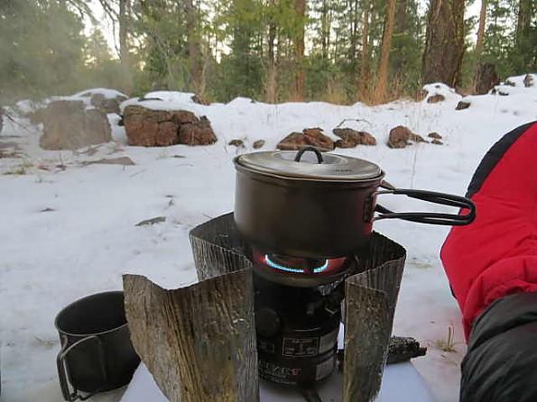 stove-pad-004_opt.jpg