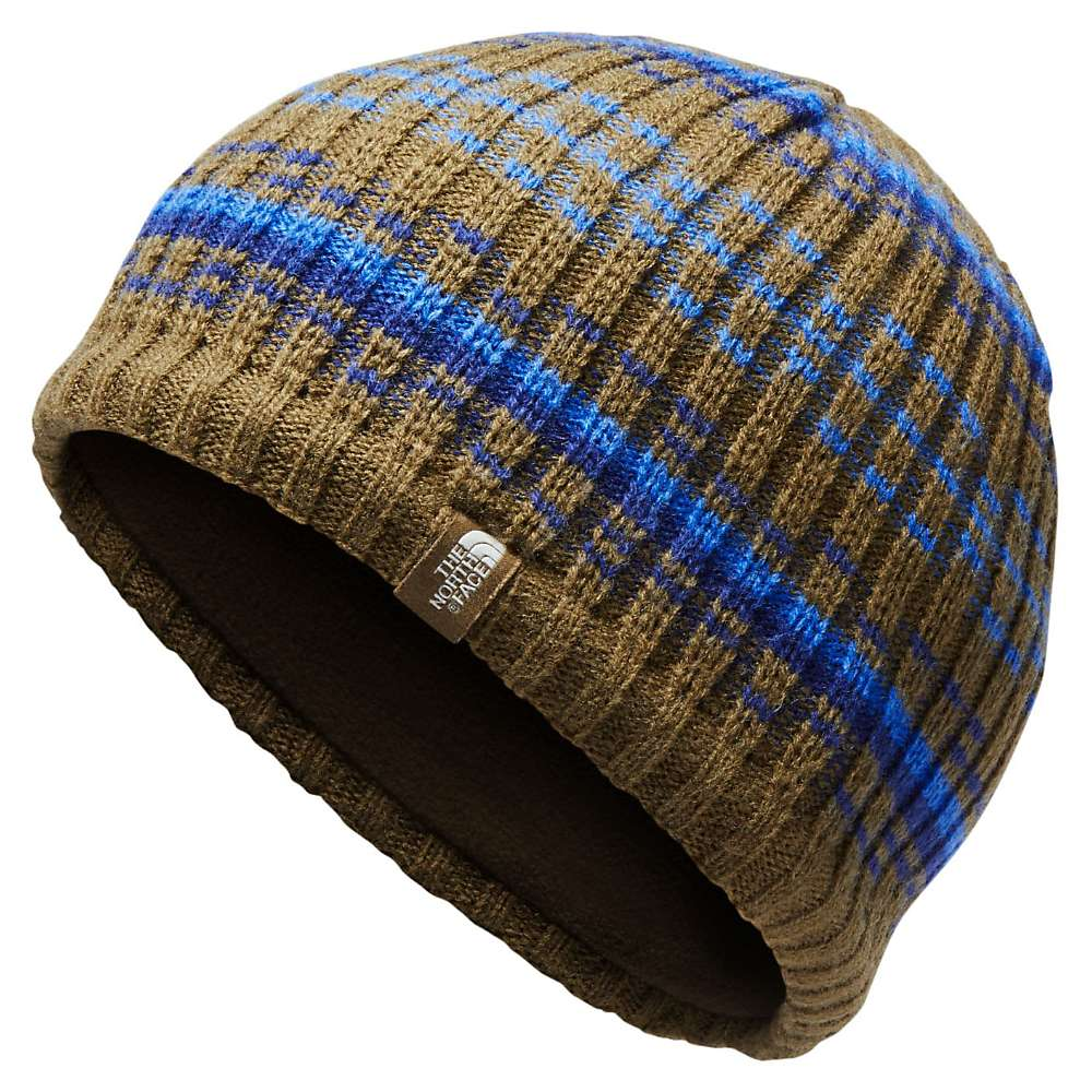 The North Face Blues Beanie