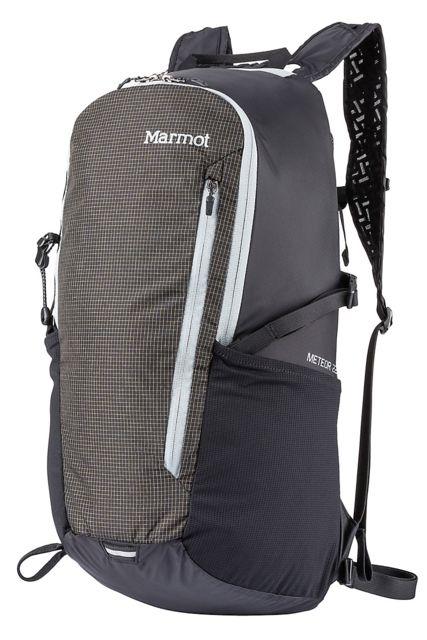 Marmot Kompressor Meteor