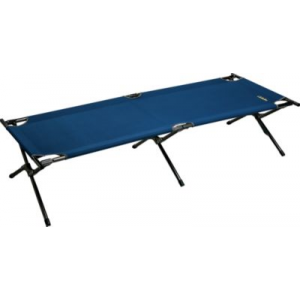 Cabela's Overnighter Camp Cot