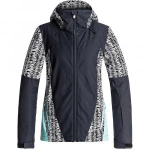Roxy Sassy Jacket