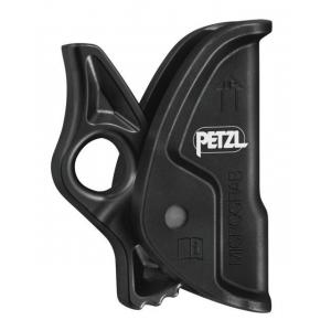 Petzl Micrograb Rope Grab