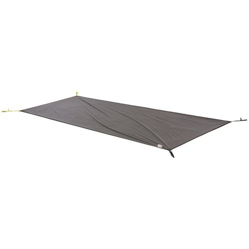 Big Agnes Manzanares HV SL2 Footprint