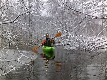 Winter-Kayaking.jpg