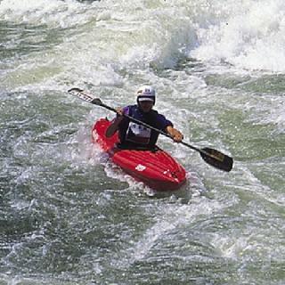 Innova Kayaks Traveller Inflatable Kayak
